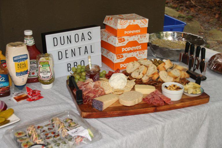 Dundas Dental - Whitby